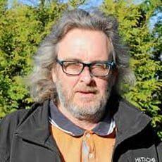 Steen Paulsen